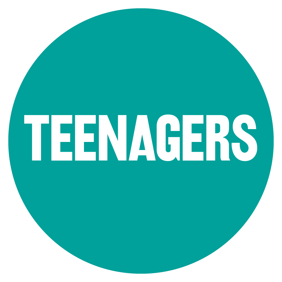 Aged 6-18? Our young people courses are just for you. Go to Children & Teenagers page →