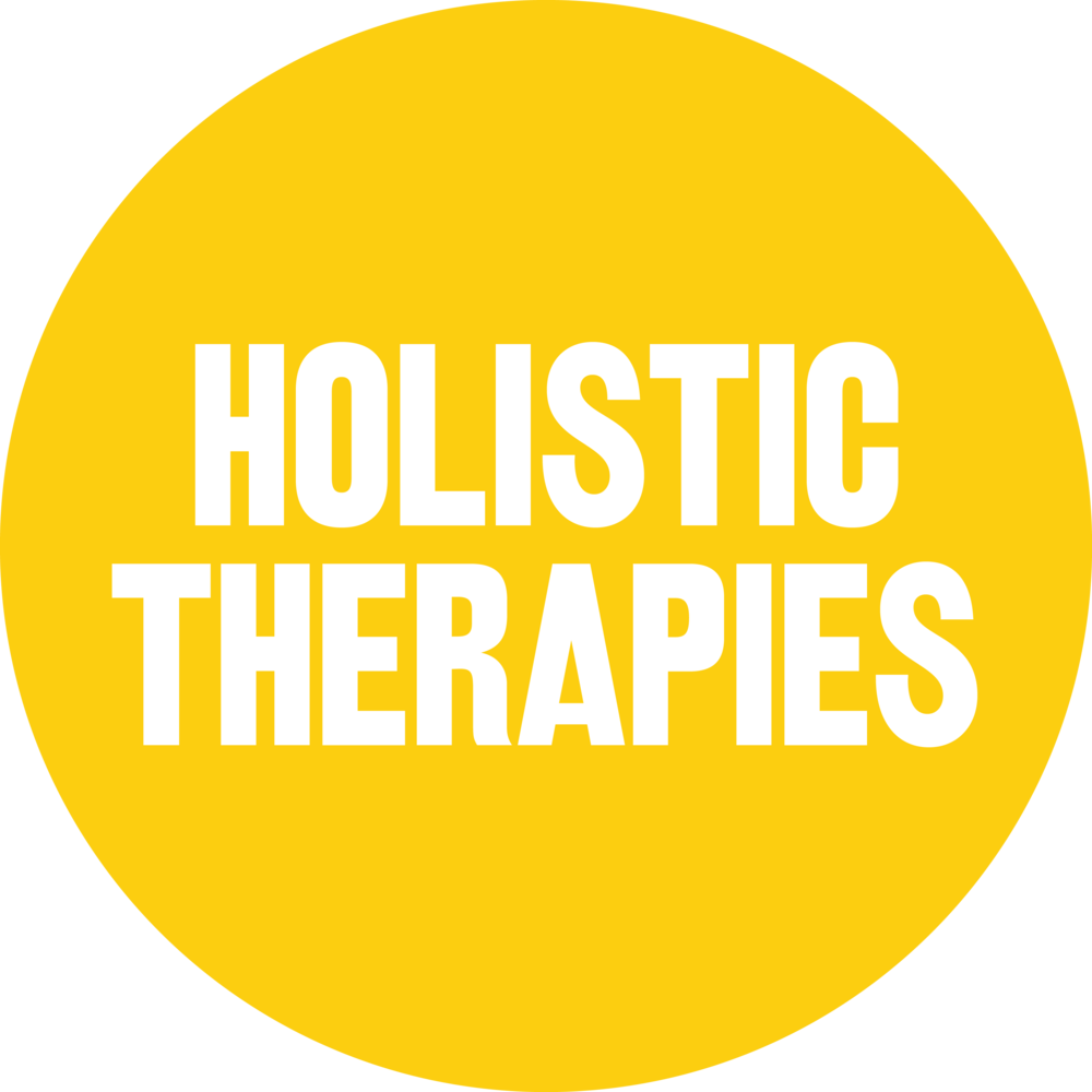 Pollyanna Gleeson offers a wide range of bespoke holistics on our     Holistic Therapies page      →