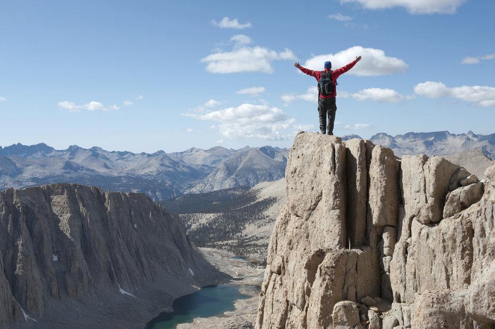 celebrating mountain climb.jpg