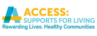 logo.access2017corporateplantrainingevent.13ae1de8-38b5-4028-837c-b9698979b030.png