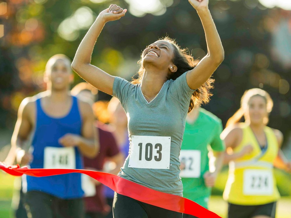 Move - Electives include:Participate in a sports league or clubFitness trackingComplete a fitness activity for a causeActive gym membership
