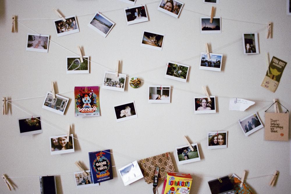 Film Oct8-11ps.jpg