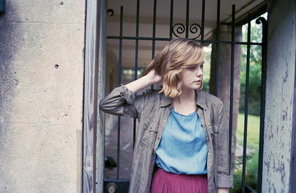 Film Oct8-33ps.jpg