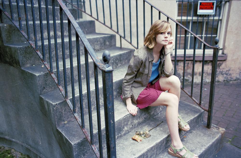 Film Oct8-38ps.jpg