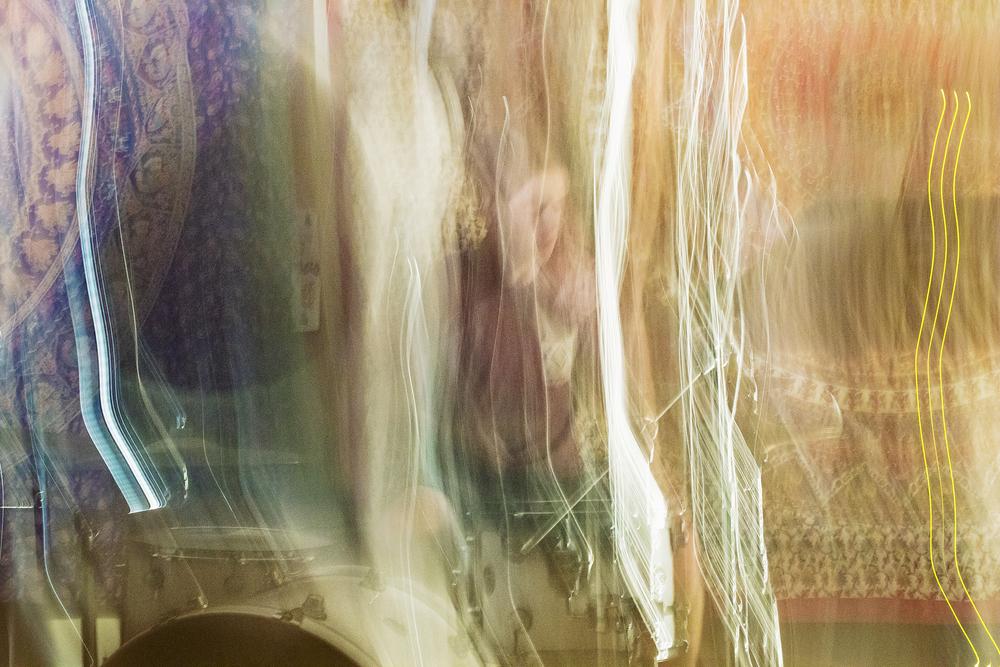 Film Oct8-5957ps.jpg