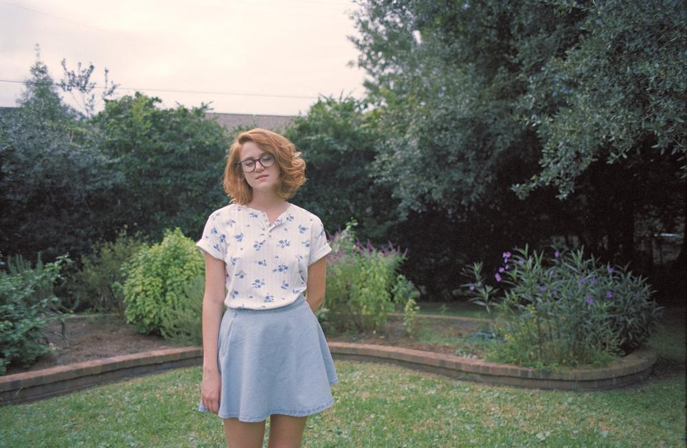 Christine Film-26.jpg