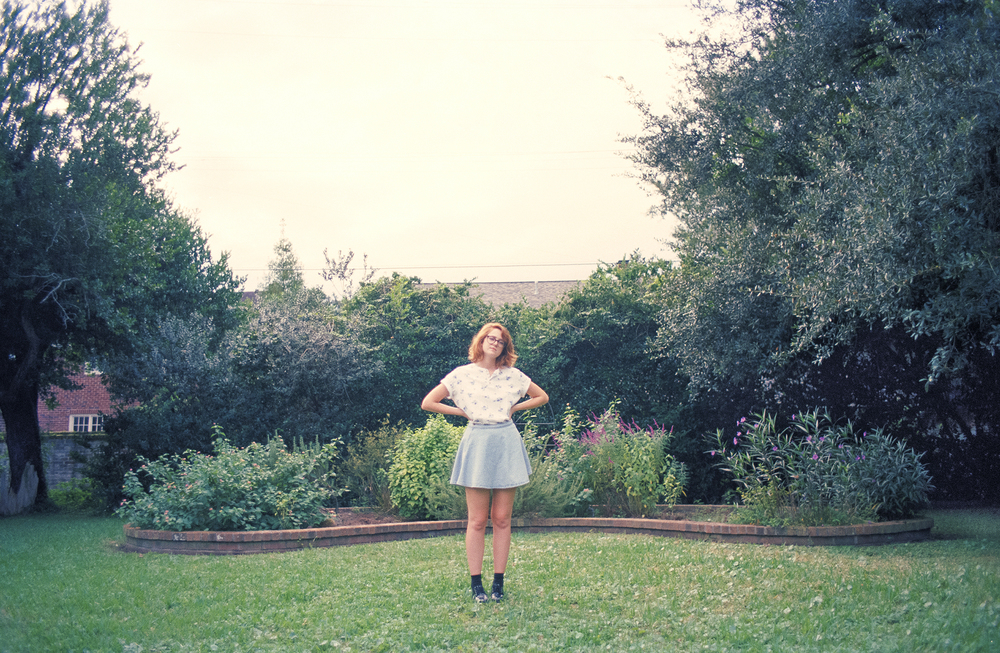 Christine Film-27.jpg