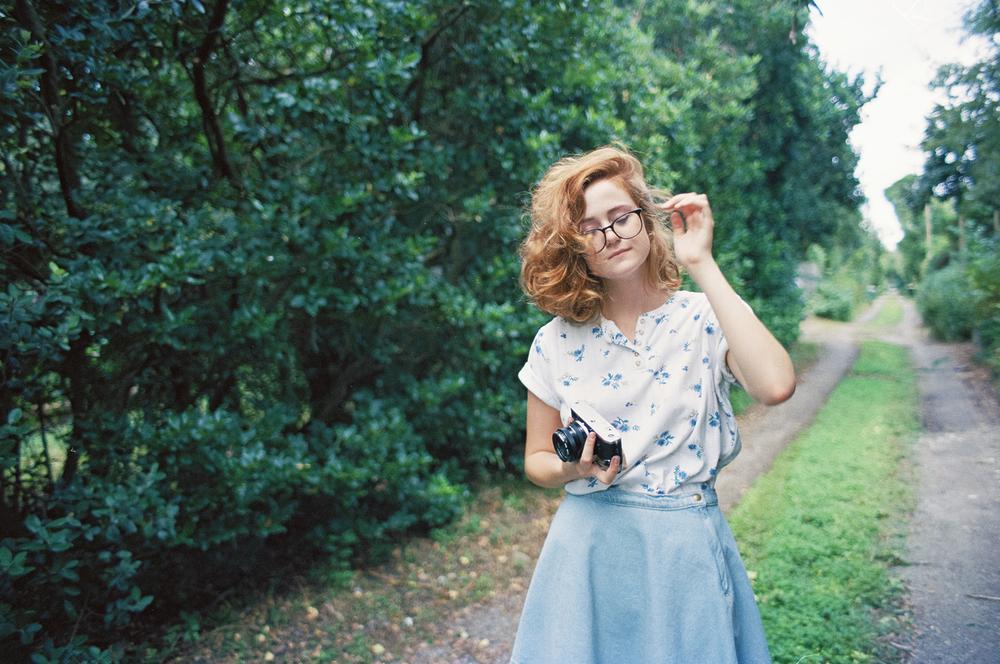 Christine Film-55.jpg