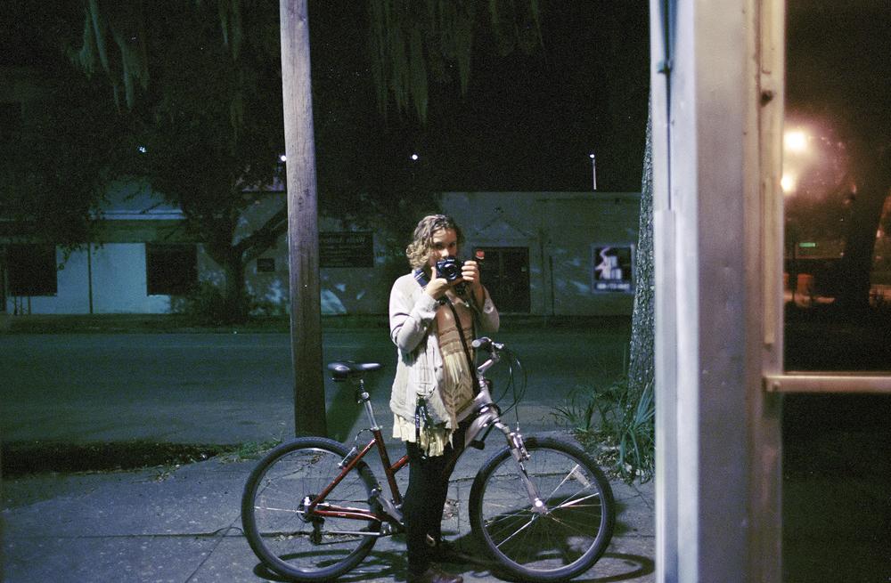 DinerFilm-16ps.jpg