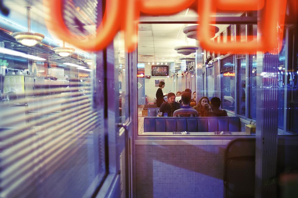 DinerFilm-29ps.jpg