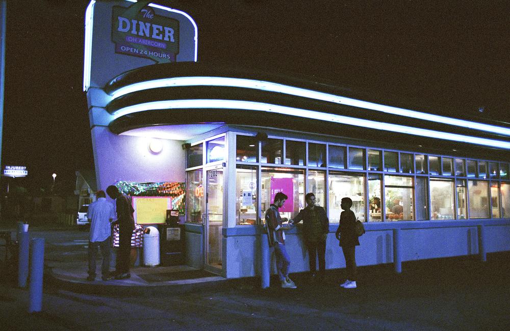 DinerFilm-77ps.jpg