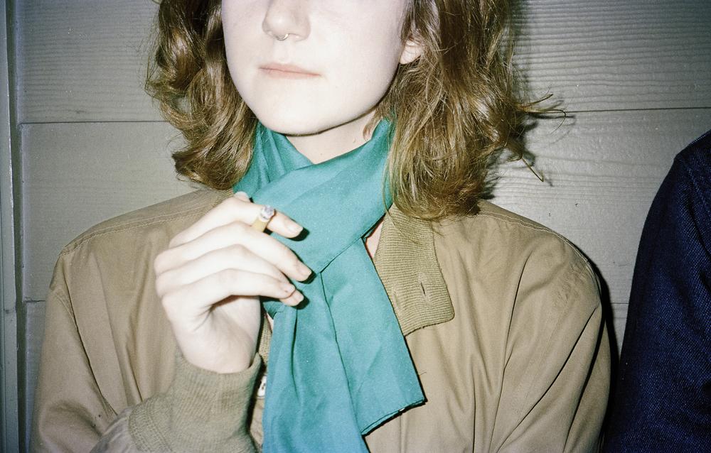 Christine Publix-9ps.jpg