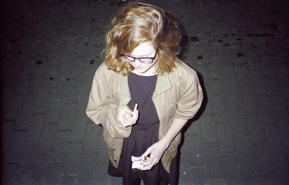 Christine Publix-33ps.jpg