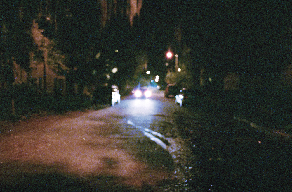 FilmNov13-20ps.jpg