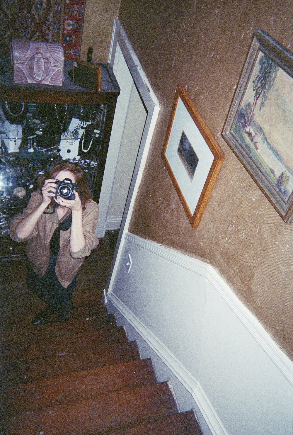 Disposable Film-10ps.jpg