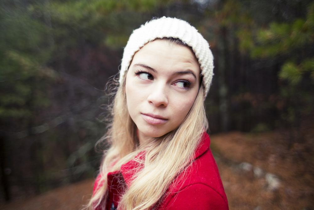 Jenna-8008ps.jpg