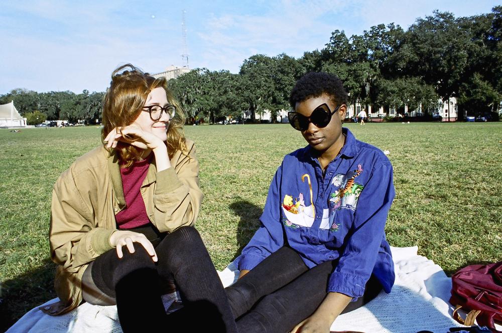Savannah-26950008ps.jpg
