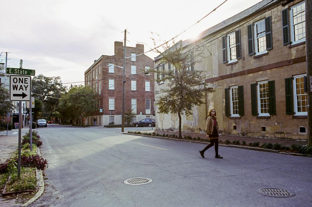 Savannah-26950012ps.jpg