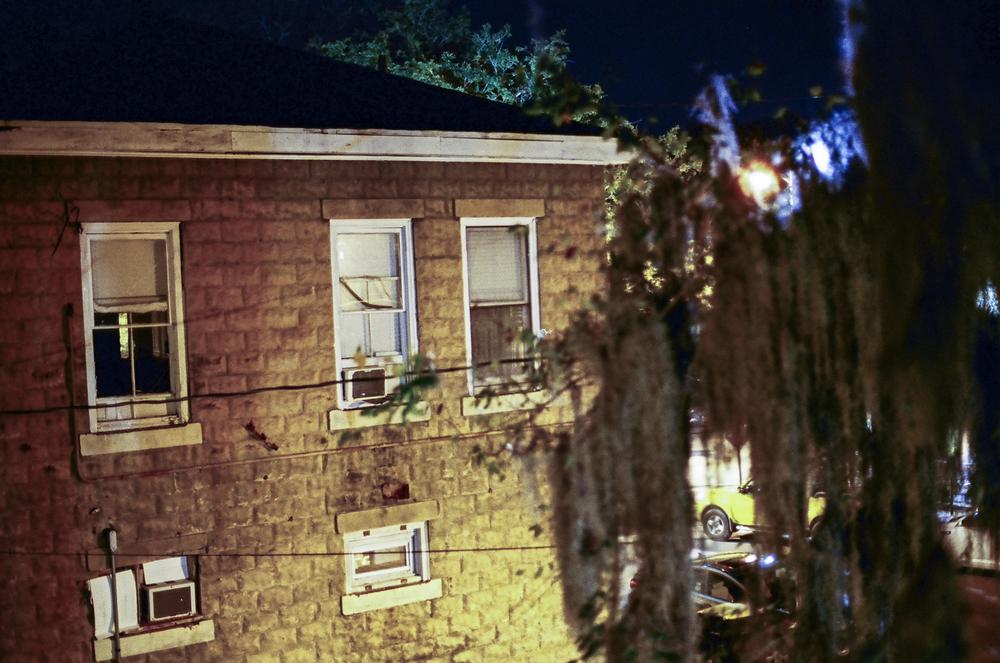 Savannah-26950022ps.jpg