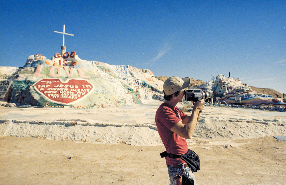 JAW_SalvationMountain-34ps.jpg