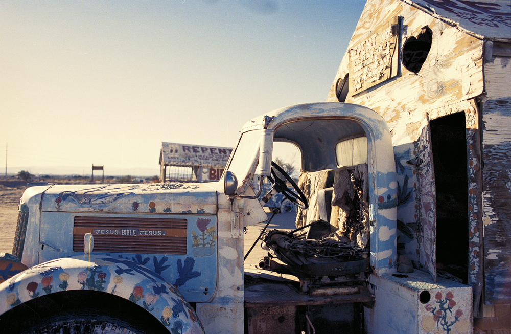 JAW_SalvationMountain-36ps.jpg