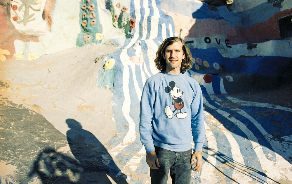 JAW_SalvationMountain-41ps.jpg
