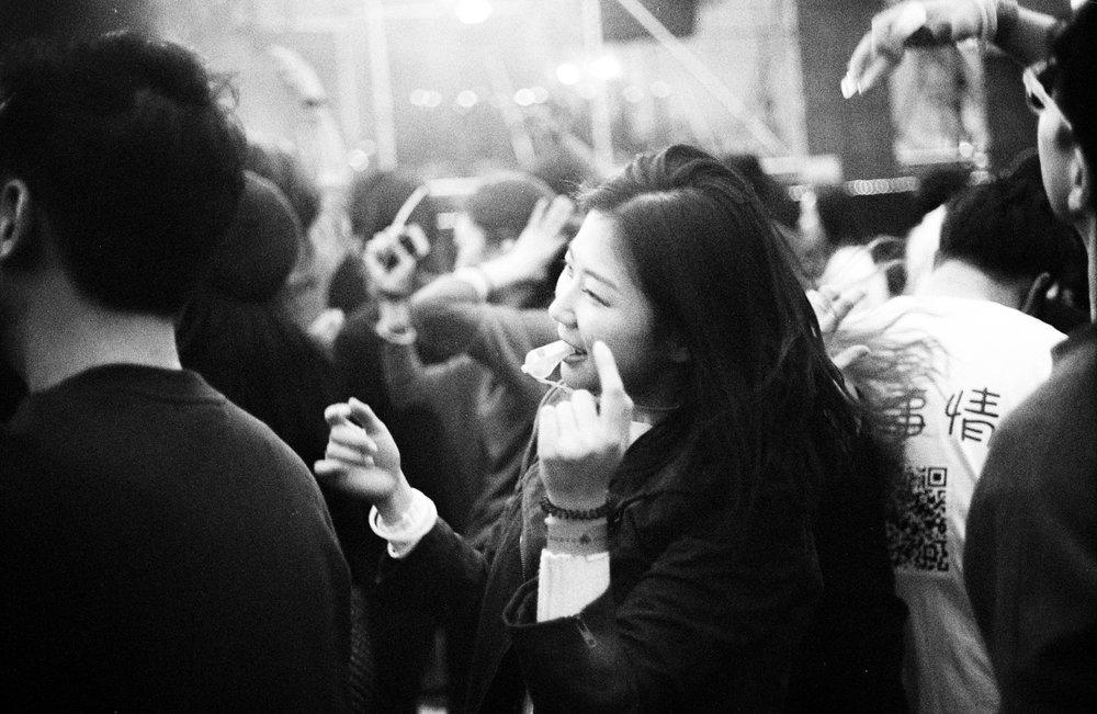 JAW_HongKong-2-2.jpg