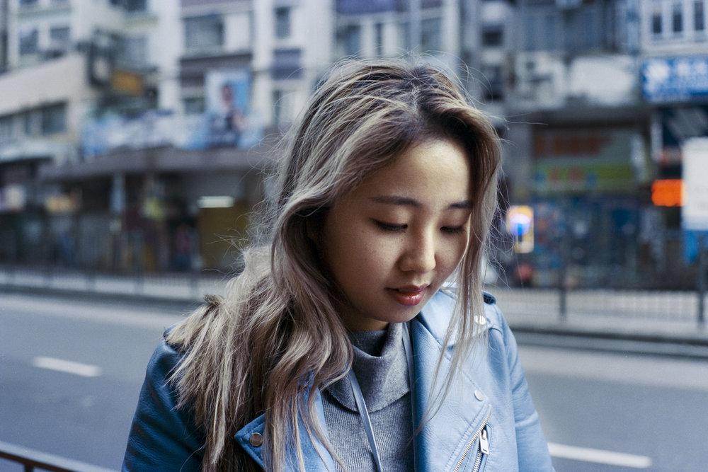 JAW_HongKong-21.jpg