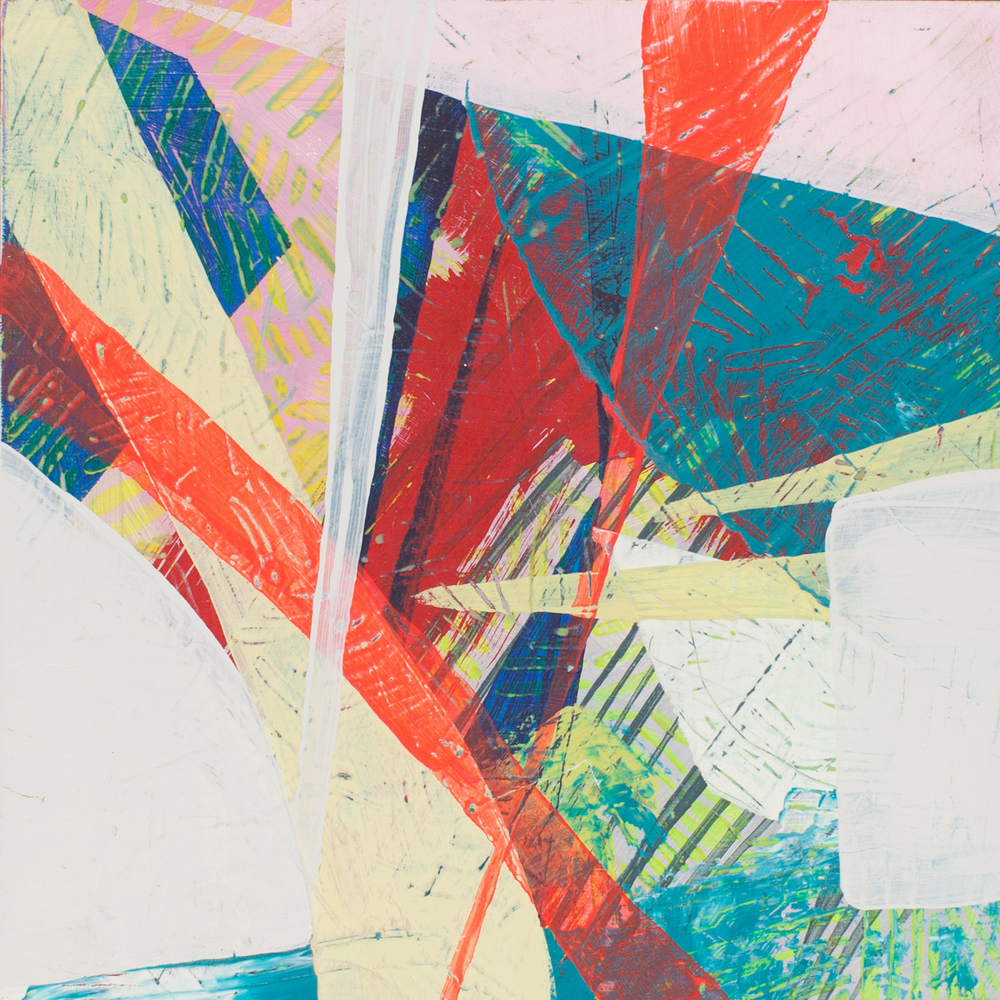 ColorFieldSeriesPlane8X8.jpg