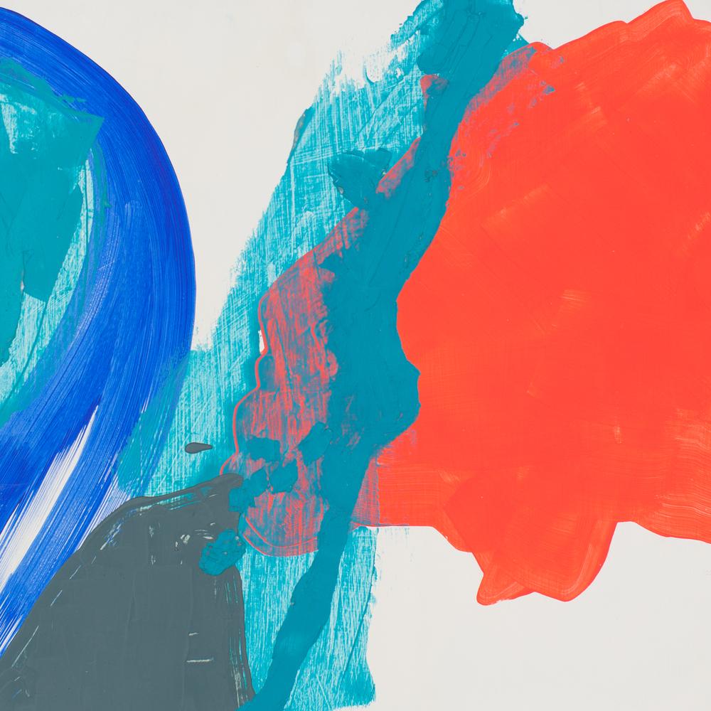 ColorFieldSeriesVibe1_12X12.jpg