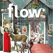Flow 2014/11 Die Kreativkommune