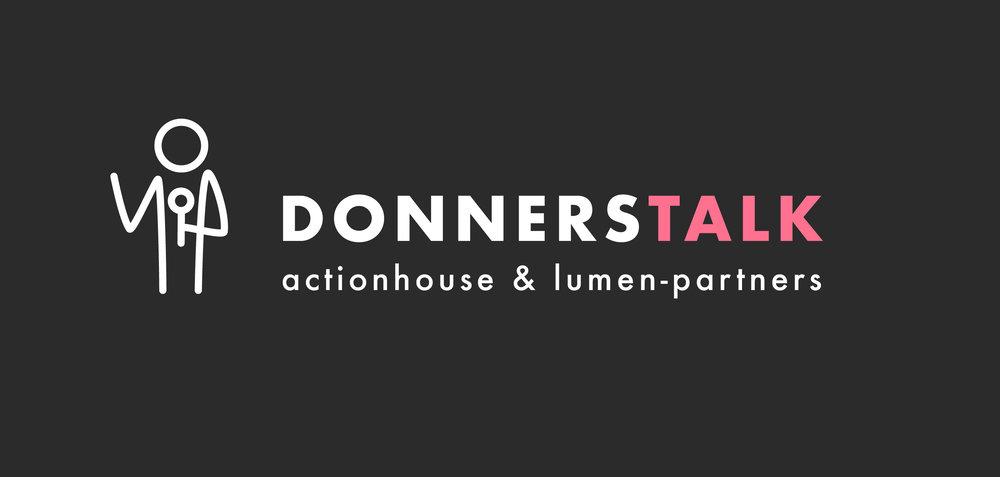 Donnerstalk-Logo-red.jpg