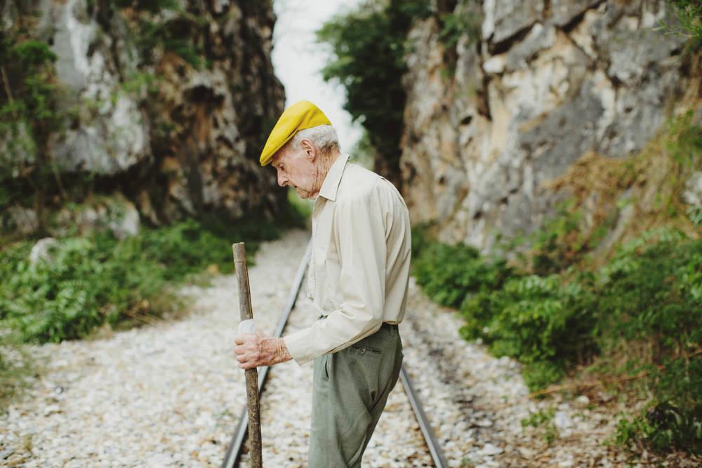 Harold022