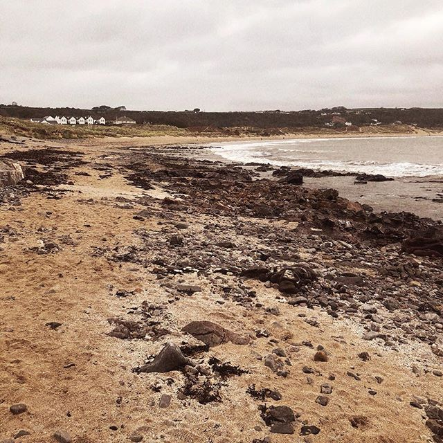 So many memories here 🐉 @_chuppie @henniefrewer 🤦🏻‍♀️