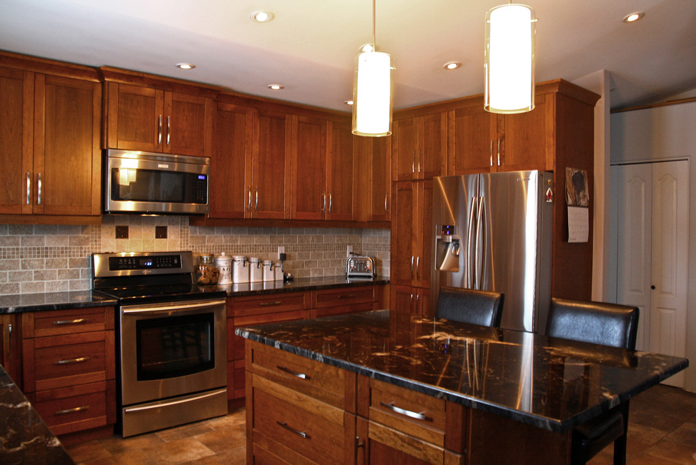 house_of_granite_web_granite_denver_houseofgranite_images_0003.jpg