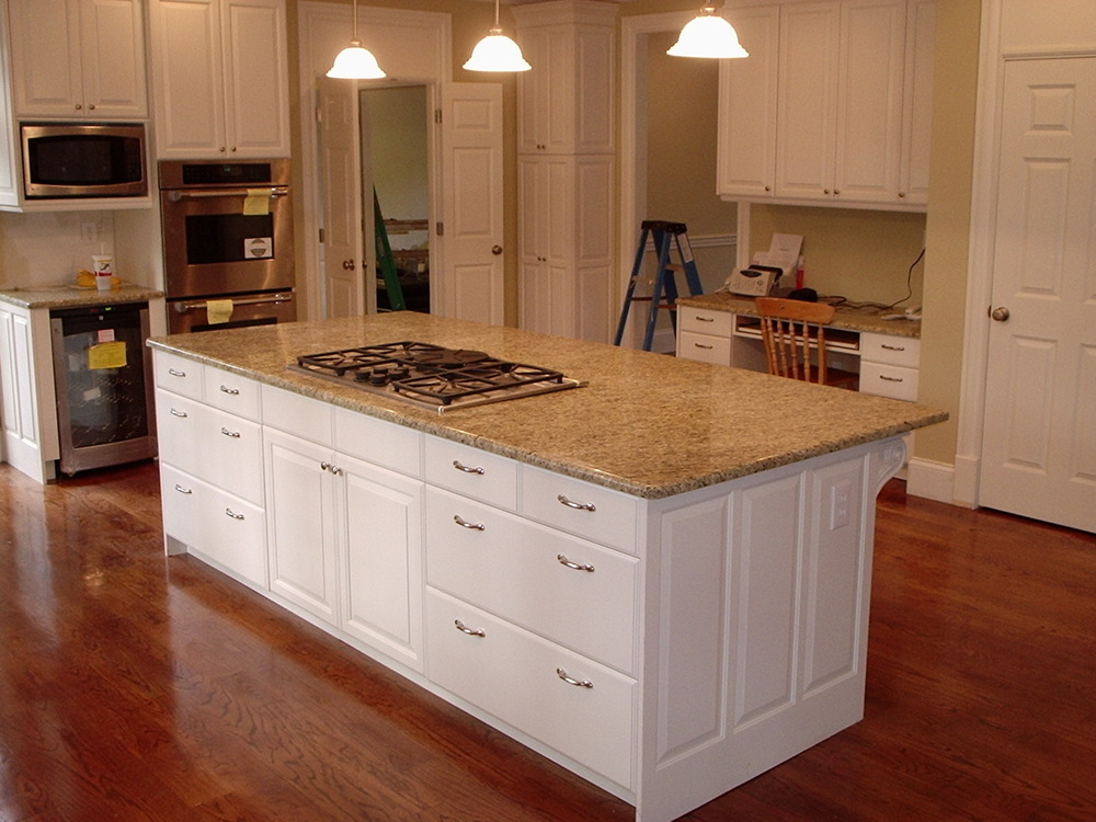 house_of_granite_web_granite_denver_houseofgranite_images_0006.jpg