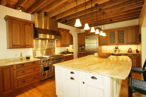 house_of_granite_web_granite_denver_houseofgranite_images_0008.jpg