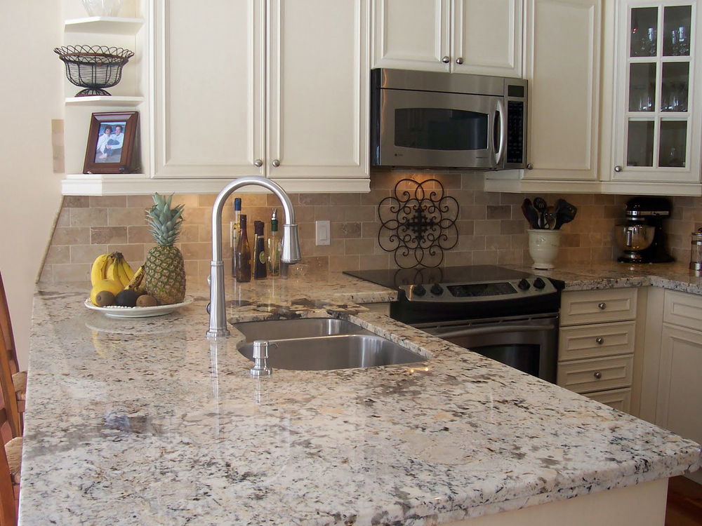 house_of_granite_web_granite_denver_houseofgranite_images_0007.jpg