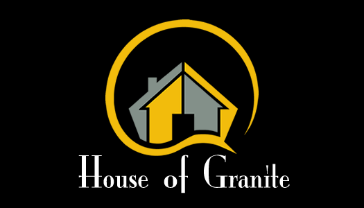 House Of Granite