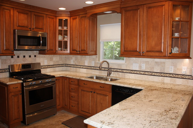 house_of_granite_web_granite_denver_houseofgranite_images_0001