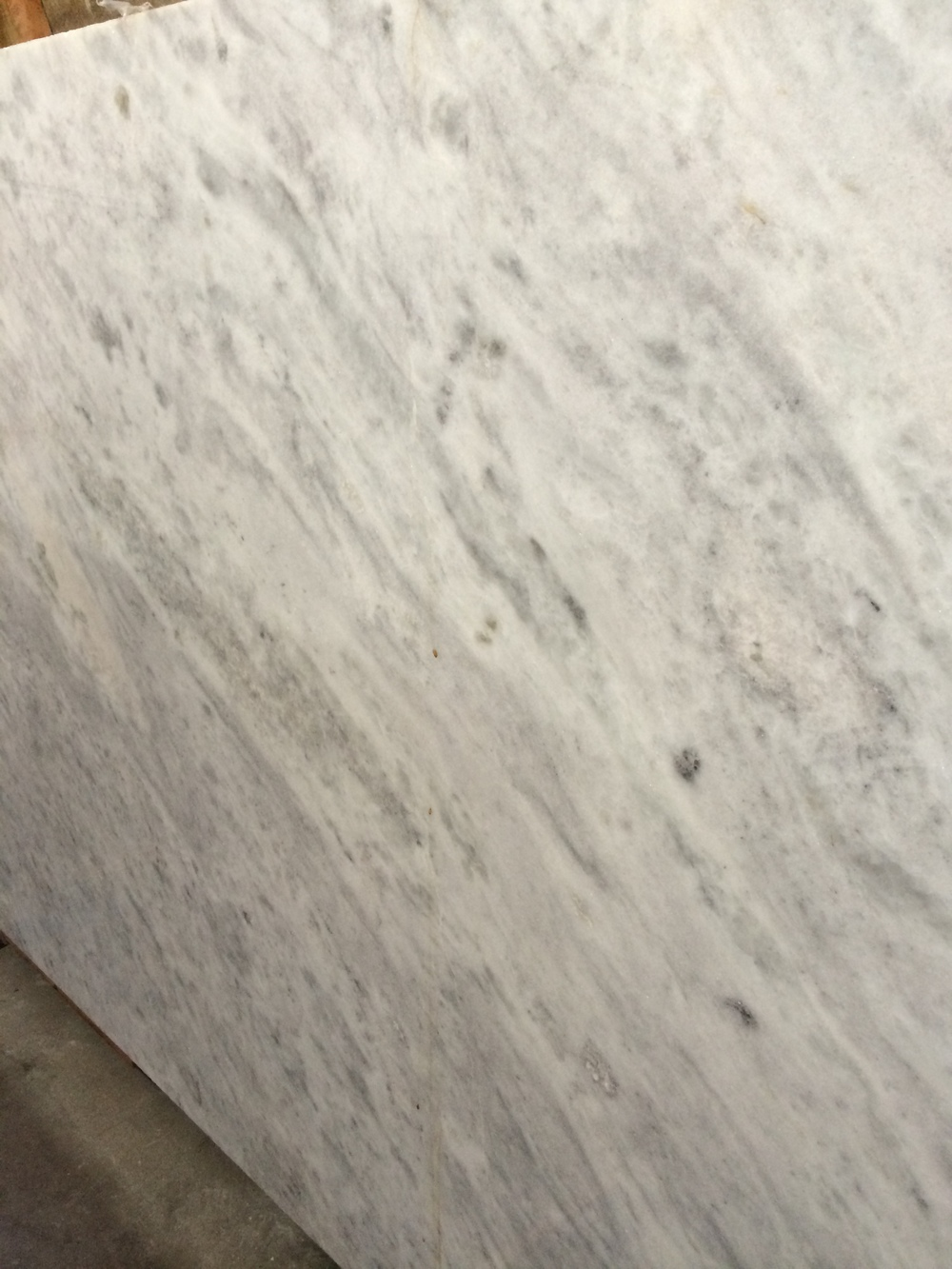 house_of_granite_web_granite_denver_houseofgranite_slabs_0003.JPG