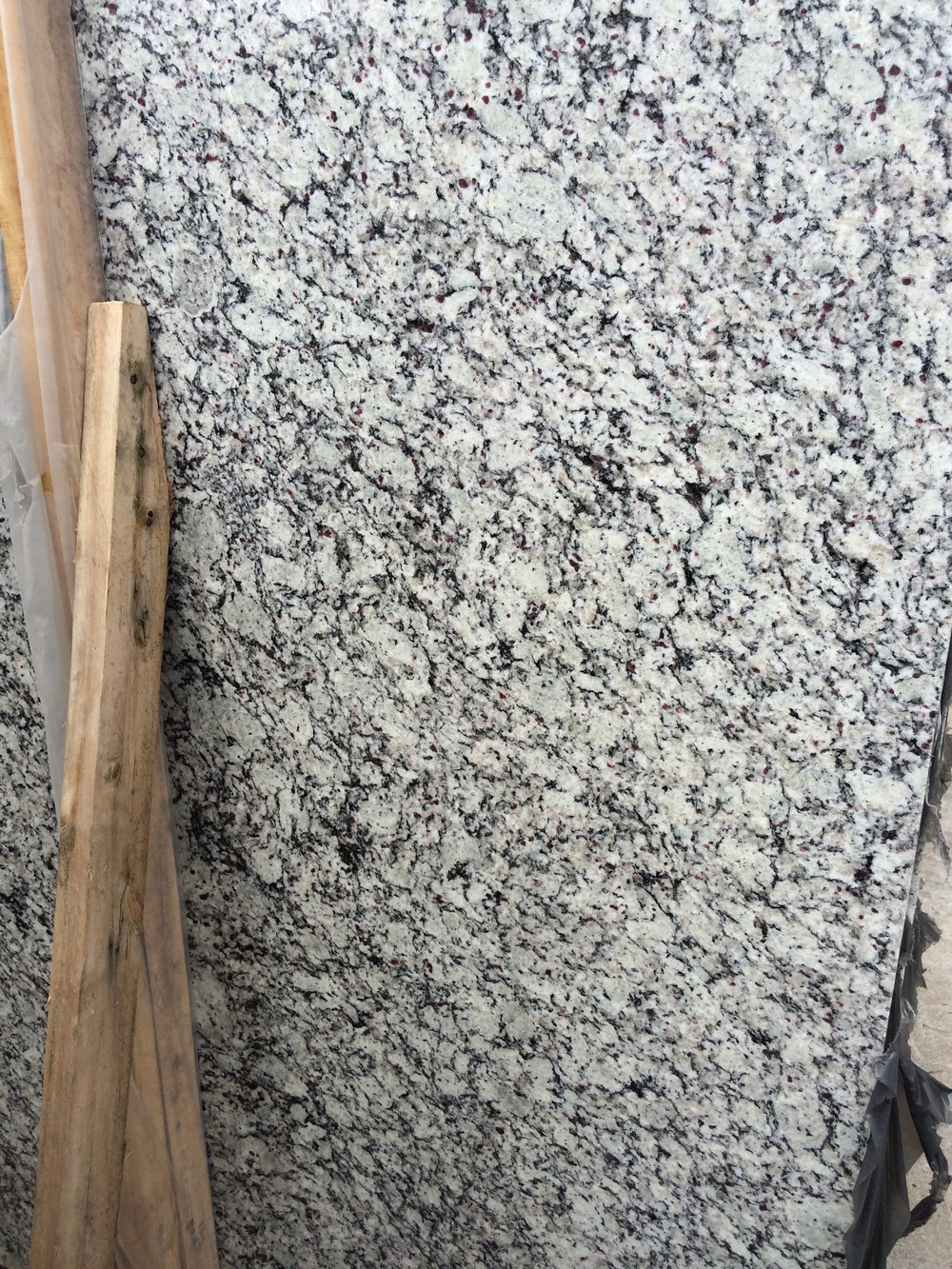 house_of_granite_web_granite_denver_houseofgranite_slabs_0001.JPG