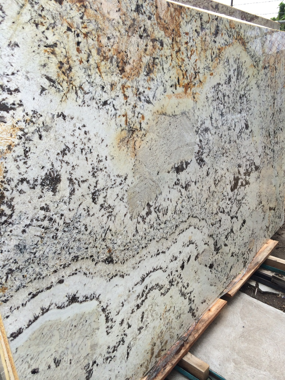 house_of_granite_web_granite_denver_houseofgranite_slabs_0006.JPG