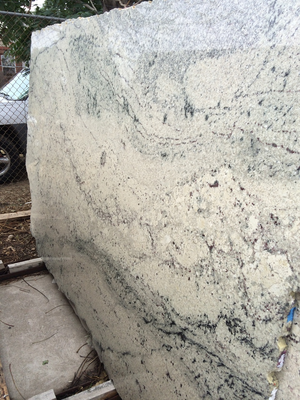 house_of_granite_web_granite_denver_houseofgranite_slabs_0007.JPG