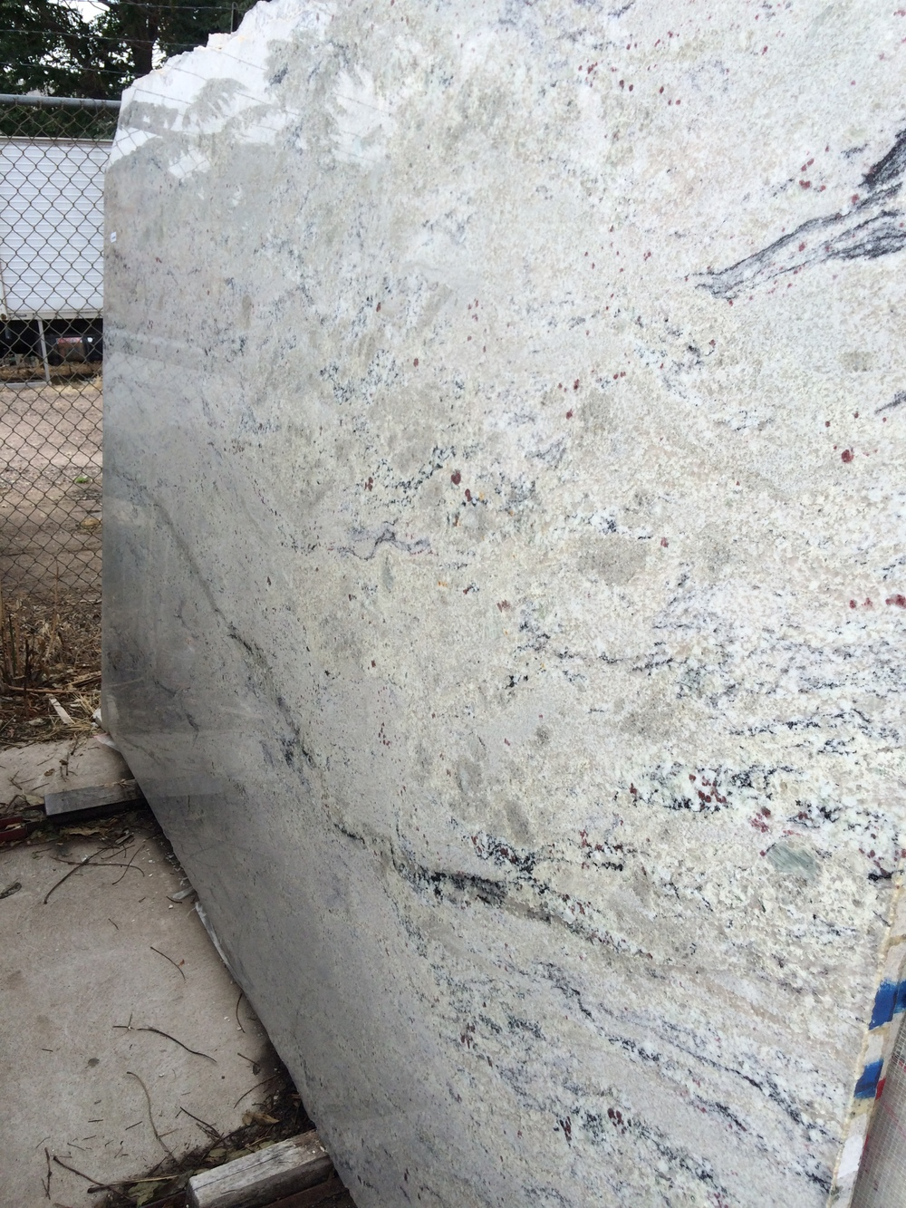house_of_granite_web_granite_denver_houseofgranite_slabs_0009.JPG