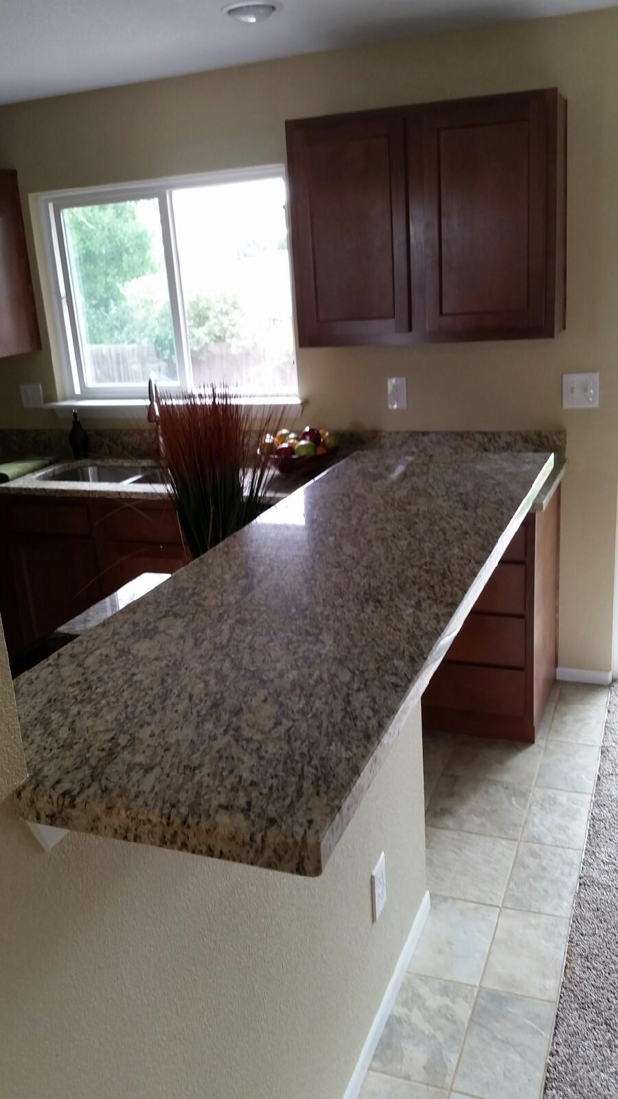 myhouseofgranite_my_house_of_granite_finished_homes_9_2014_001.jpeg