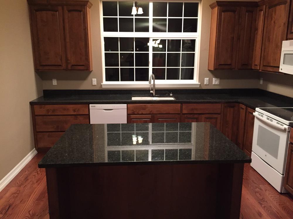 myhouseofgranite_my_house_of_granite_finished_homes_10_2014_007.JPG