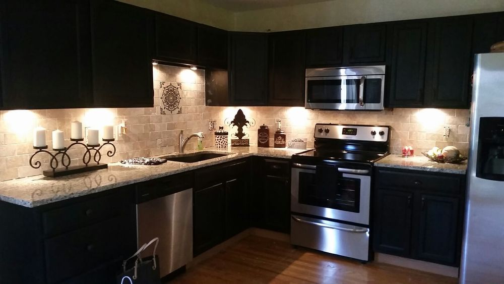 myhouseofgranite_my_house_of_granite_finished_homes_10_2014_003.JPG