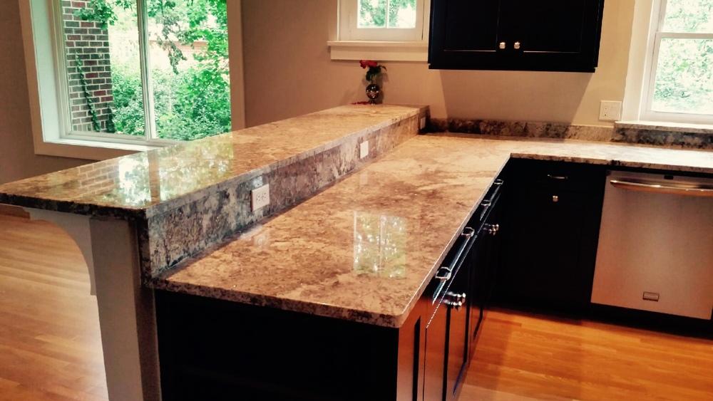 myhouseofgranite_my_house_of_granite_finished_homes_10_2014_004.jpg