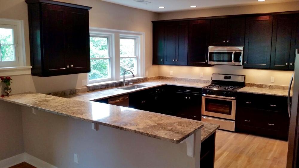 myhouseofgranite_my_house_of_granite_finished_homes_10_2014_005.jpg